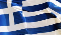 greek-flag1_1.jpg
